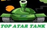 Top Atar Tank
