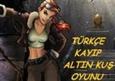 Türkçe Kayıp Altın Kuş