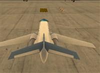 Uçak Parketme Okulu