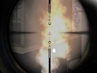 Usta Sniper