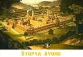 Ütopya