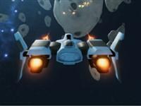 Uzay Savaşı