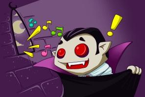 Vampir Salgını