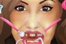 Violette Diş Bakımı