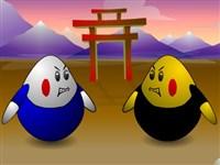 Yumurta Dövüşü