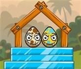 Yumurta Kırmaca 3