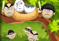 Yumurta Suratlar