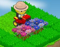 Zeki Çiftçi
