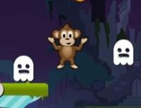 Zıp Zıp Maymun