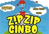 Zıplayan Cinbo