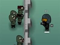 Zombi Ordusu