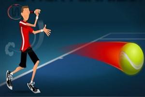 Zorlu Tenis Turnuvası