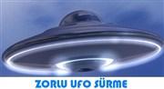 Zorlu Ufo Sürme