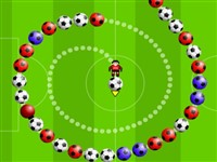 Zuma Futbol