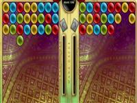 Zuma Tetris